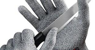 Schnittschutzhandschuhe Bestseller