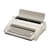 Schreibmaschine Bestseller
