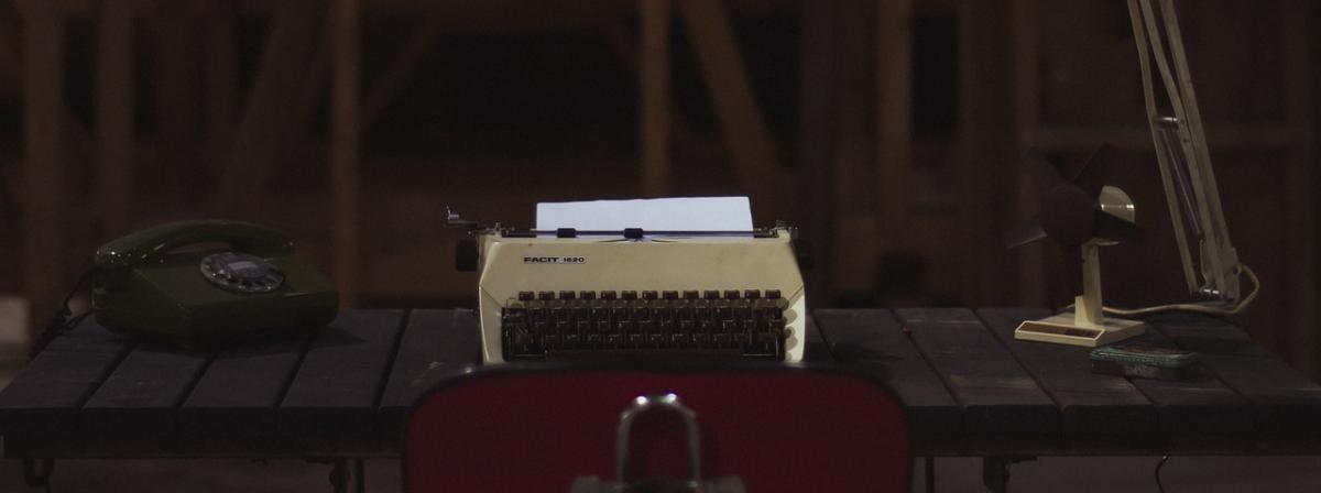 Schreibmaschine Ratgeber