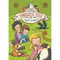Schule Kinderbuch Bestseller