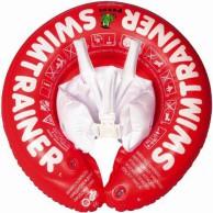 Schwimmring Bestseller