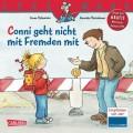 Selbstwertgefühl Kinderbuch Bestseller
