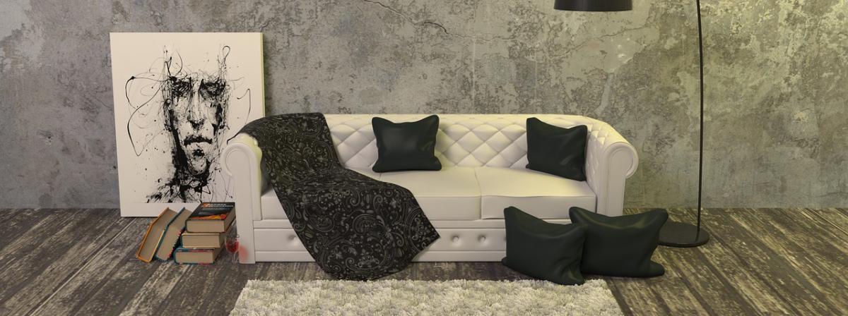 Sofabezug Ratgeber