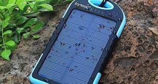 Solarladegerät Bestseller