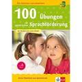 Sprachförderung Ratgeber Bestseller