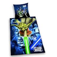 Star Wars Bettwäsche Bestseller