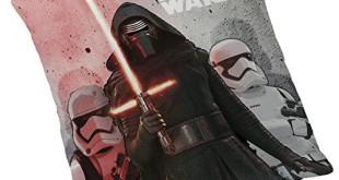 Star Wars Kissen Bestseller