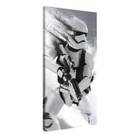 Star Wars Leinwand Bestseller