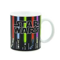 Star Wars Tasse Bestseller