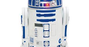 Star Wars Wecker Bestseller
