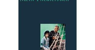 Theaterbuch Bestseller