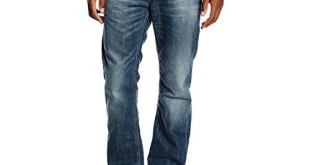 Tom Tailor Herren Jeans Bestseller