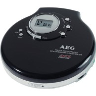 Tragbarer CD-Player Bestseller