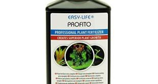 Wasserpflanzendünger Bestseller