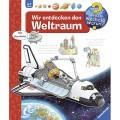 Weltraum Kinderbuch Bestseller