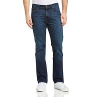 Wrangler Herren Jeans Bestseller