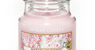 Yankee Candle Kerze Bestseller