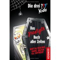 Zeit Kinderbuch Bestseller