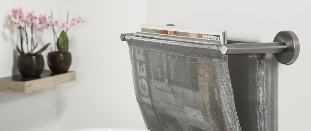 Zeitschriftenhalter Vergleich