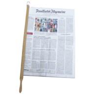 Zeitungshalter Bestseller