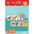 Zoo Kinderbuch Bestseller