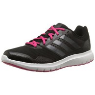 Adidas Damen Laufschuh Bestseller