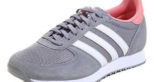 Adidas Damen Sneaker Bestseller