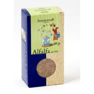 Alfalfa Bestseller