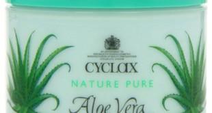 Aloe Vera Creme Bestseller
