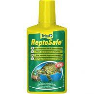 Amphibien Vitamine Bestseller