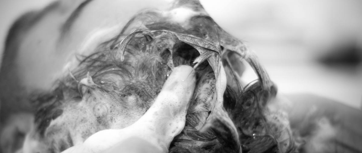 Anti-Haarausfall Shampoo Vergleich