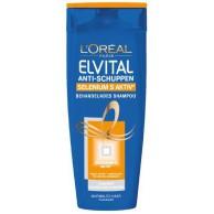Anti-Schuppen Men Shampoo Bestseller