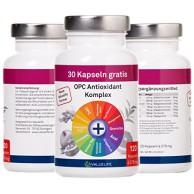 Antioxidantien Resveratrol Bestseller