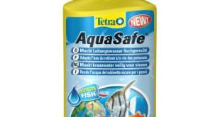 Aquarien Wasseraufbereiter Bestseller