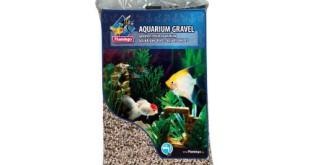Aquarium Kies Bestseller