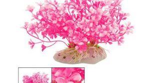 Aquarium Plastikpflanze Bestseller