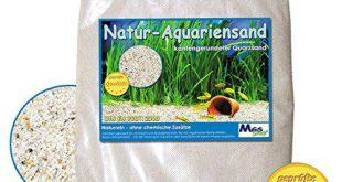 Aquarium Sand Bestseller