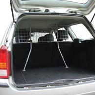Auto Hundegitter Bestseller
