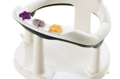 baby badewannensitz test vergleich testberichte 2018. Black Bedroom Furniture Sets. Home Design Ideas