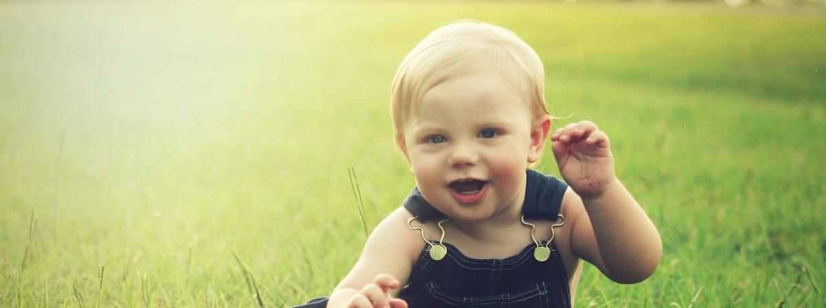Baby Gesichtscreme Vergleich