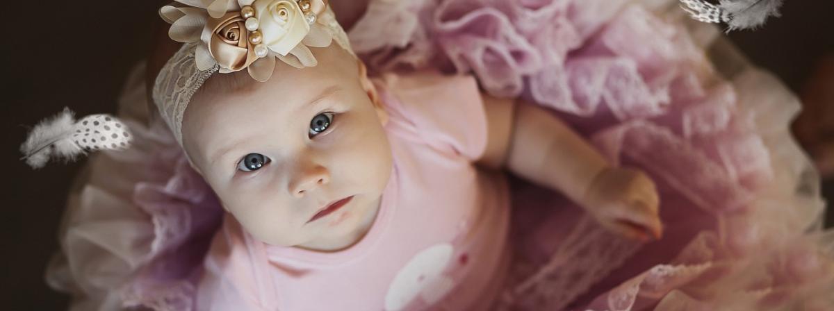 Baby Nasenreiniger Vergleich