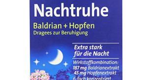 Baldrian Bestseller