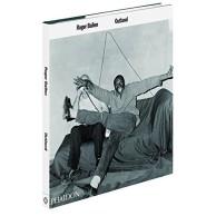 Ballen Bestseller