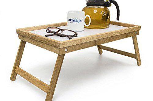 Nordic Bett Beistelltisch Mit Seitenablage Xxl Beste Ideen Fur Betten