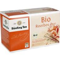 Beutel Rooibos Tee Bestseller