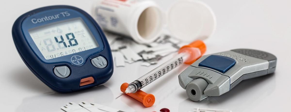 Blutzuckerteststreifen Vergleich