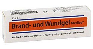 Brandgel Bestseller