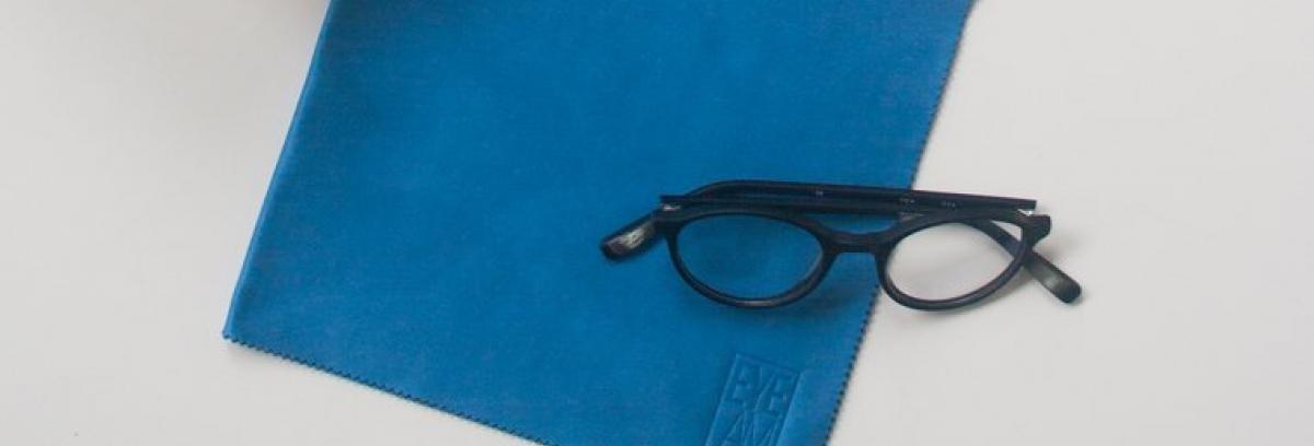 Brillenputztuch Vergleich