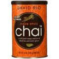 Chai Tea Bestseller