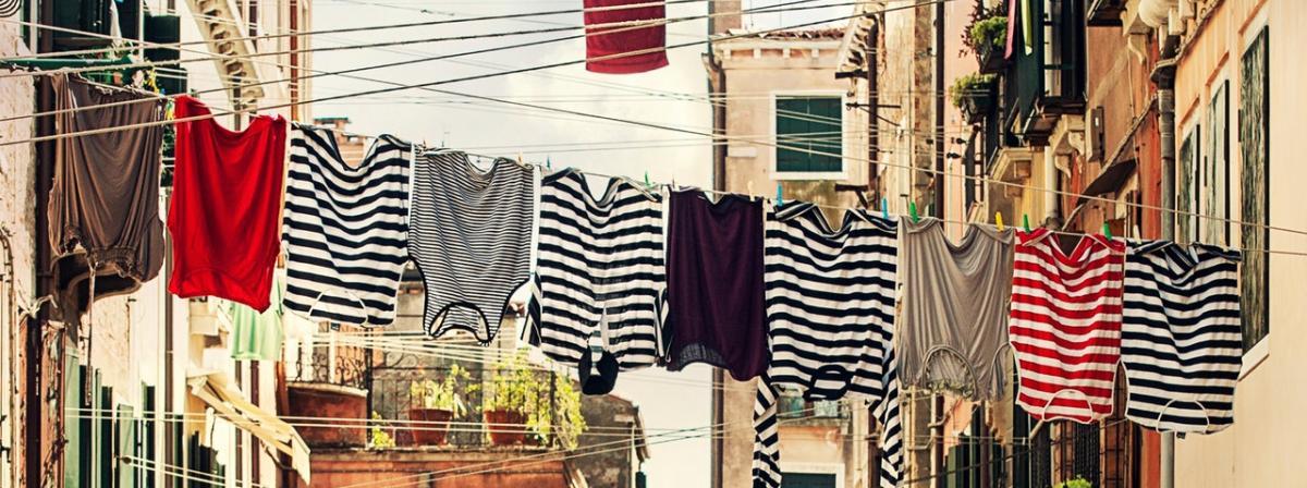 Color Waschmittel Ratgeber